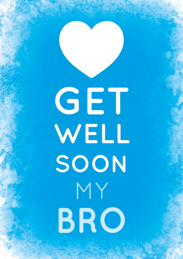 my bro get well soon cards send real postcards online