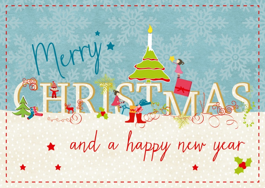 your own christmas cards printed mailed for you send online postcards greeting cards photo postcard app christmas cards