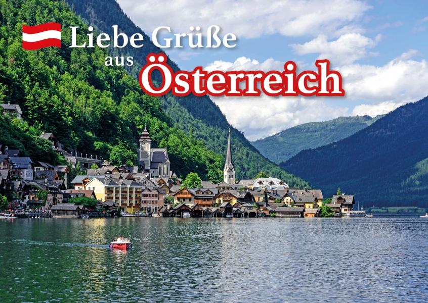 gewinnspiel postkarte österreich