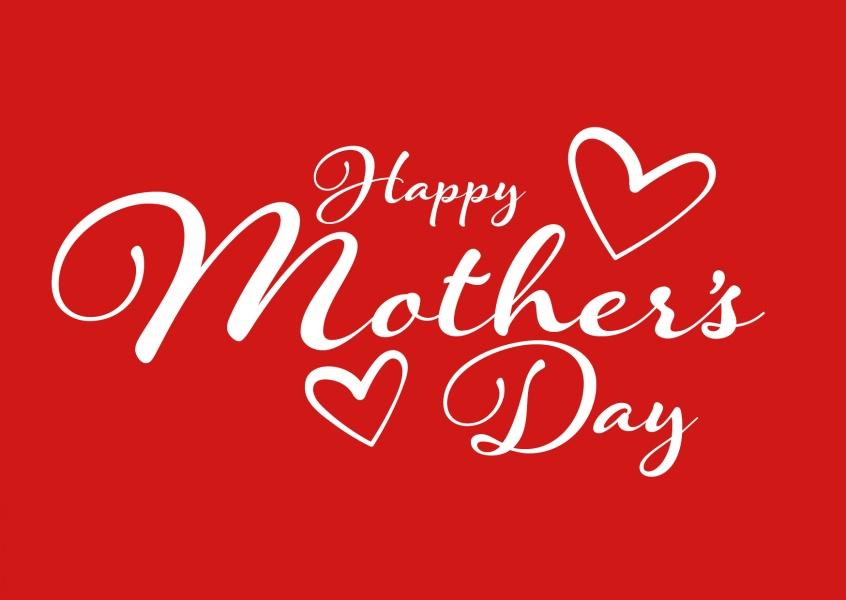 send mother u00b4s day cards online