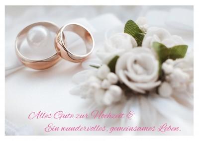 Einladung Diamantene Hochzeit Text Zum Gut Einladung Vorlage