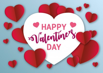 Together Love Cards – Valentine Cards Online Send