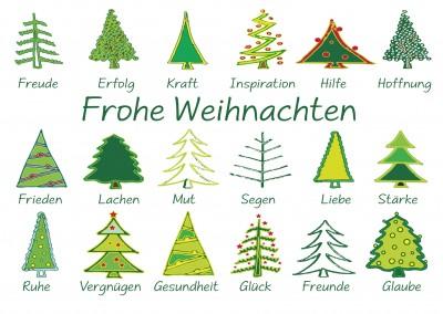 postkarten grusskarten weihnachtskarten online. Black Bedroom Furniture Sets. Home Design Ideas