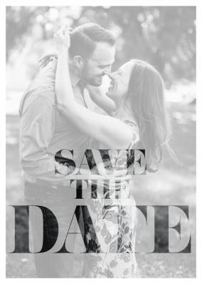 Make save the dates online in Brisbane