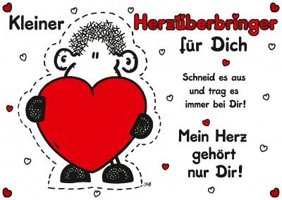 Flirten online kostenlos österreich