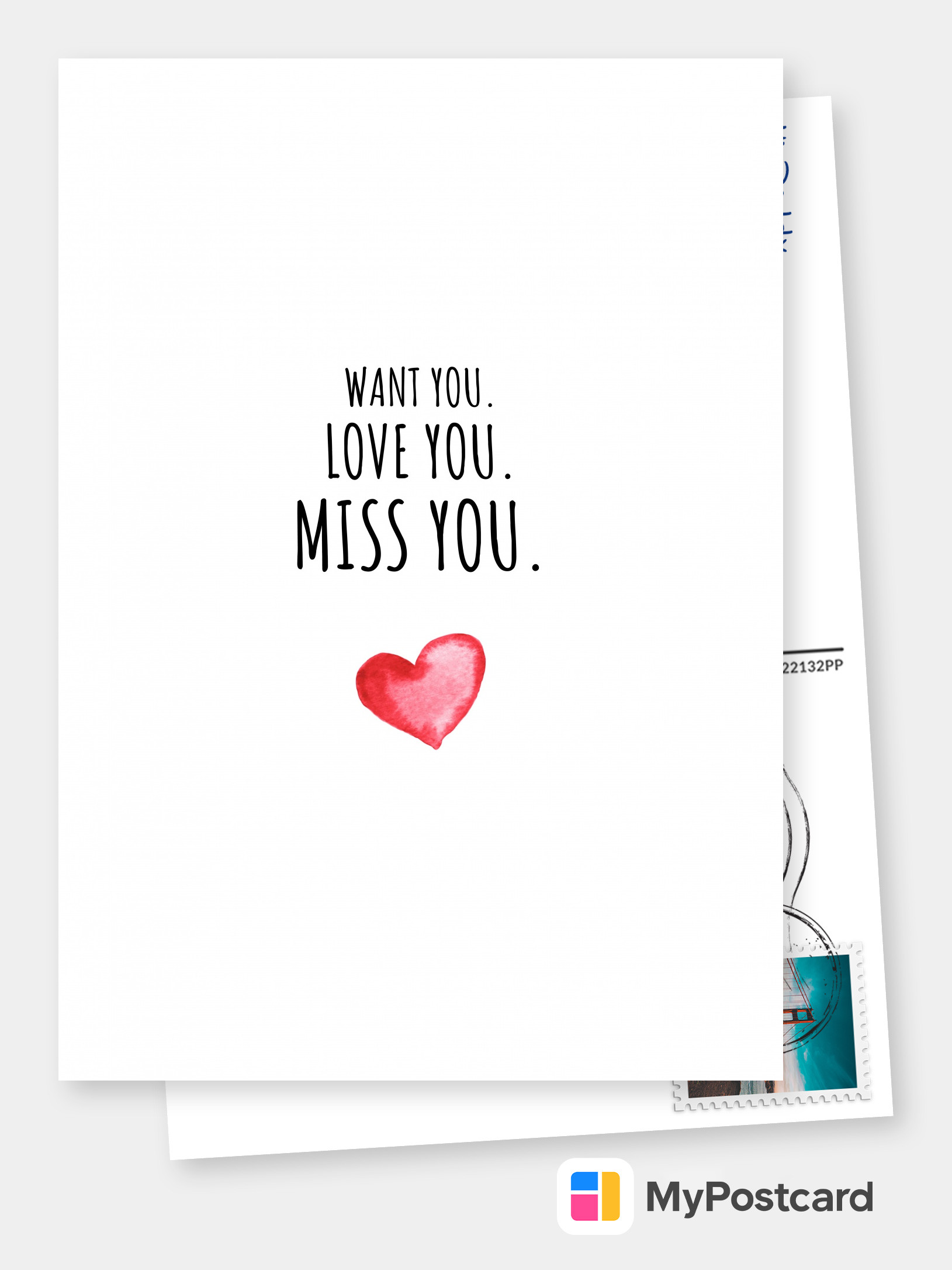 want you love you miss you  love cards  quotes 🌹💌
