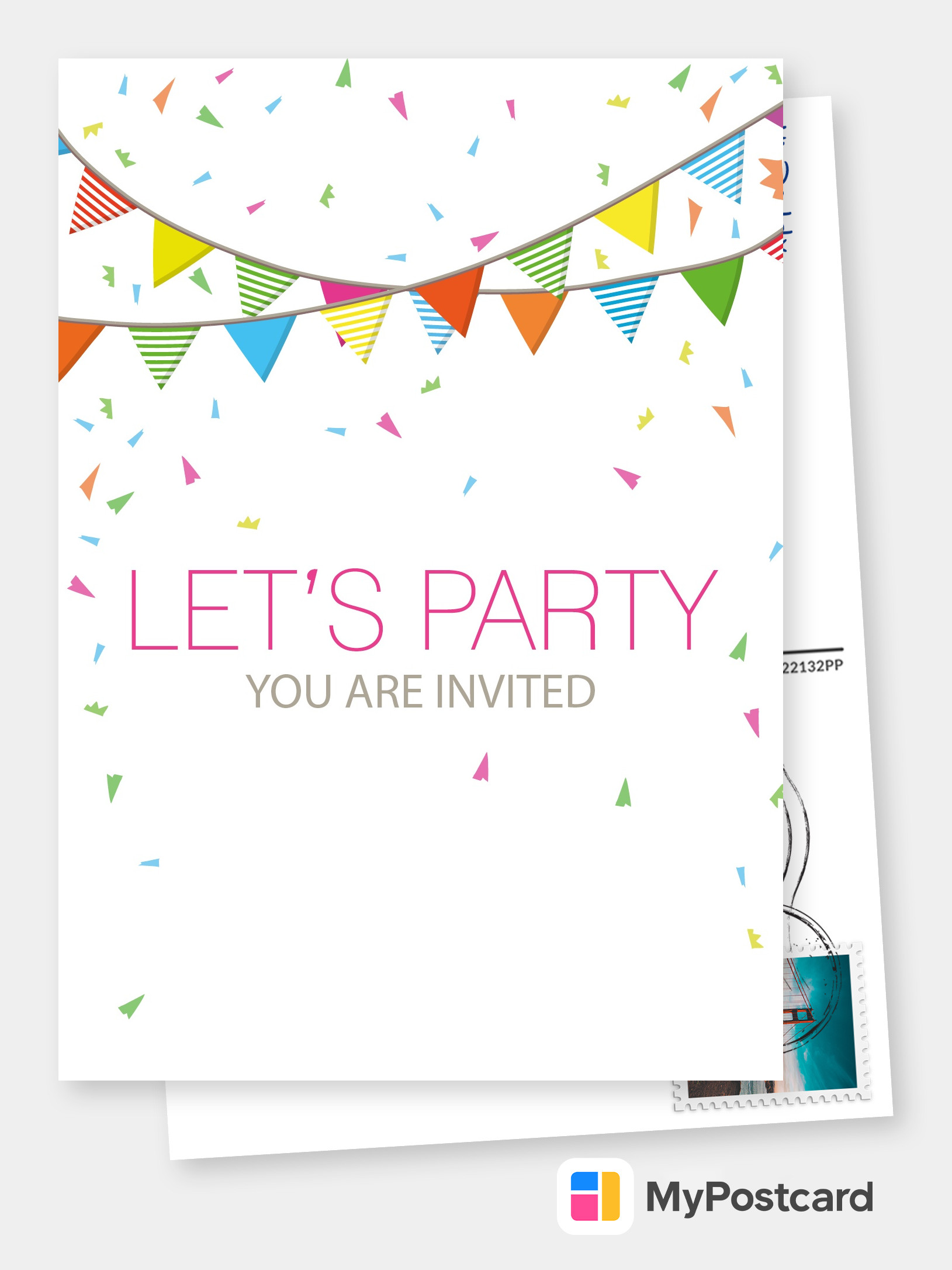 Create Your Own Invitation Cards Online Free Printable Templates Printed Mailed For You International Make Your Own
